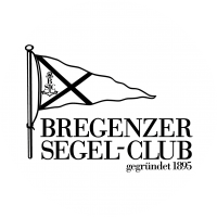 BSC_Logo_Profilbild-01